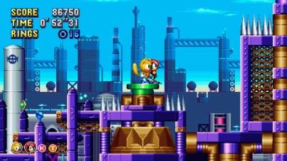 Sonic Mania Plus (31)