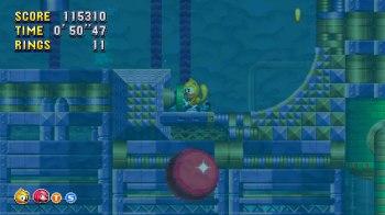 Sonic Mania Plus (32)