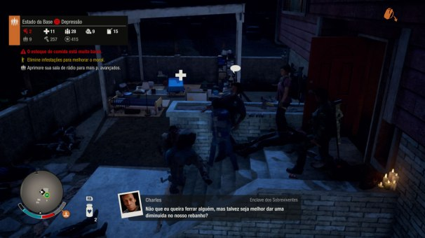 State of Decay 2 (10)