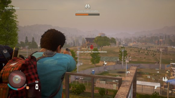 State of Decay 2 (13)