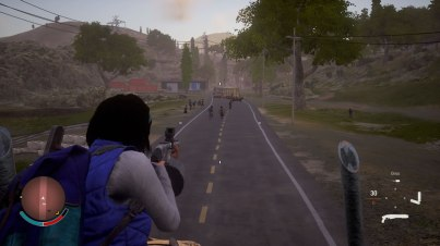 State of Decay 2 (16)