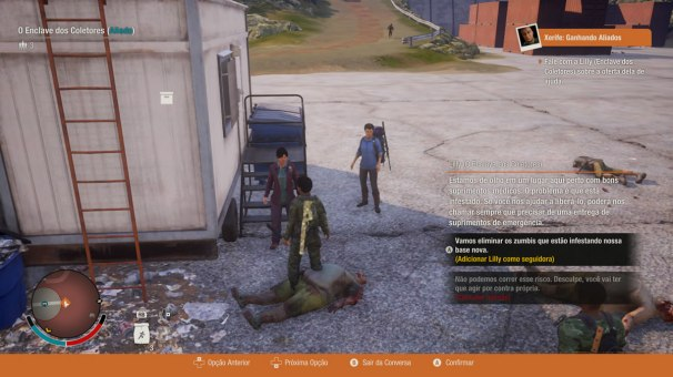 State of Decay 2 (17)