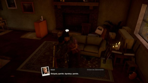 State of Decay 2 (25)