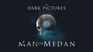 The Dark Pictures- Man of Medan 01