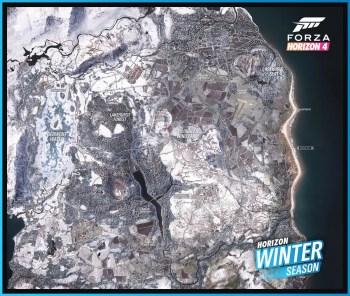 forza-horizon-4-winter-map
