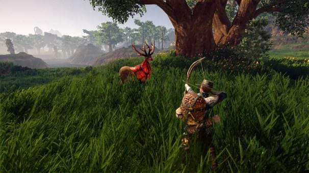 outward-hunting-1