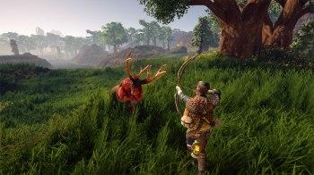 outward-hunting-2