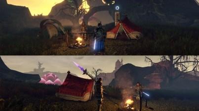 outward-marsh-camping