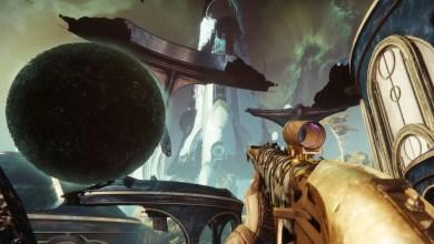 Photo of Destiny 2: Renegados | Incursão Last Wish chega no dia 14 de Setembro