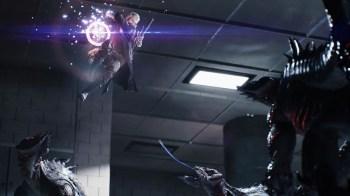 Devil May Cry 5 Nero Gerbera Devil Breaker 01