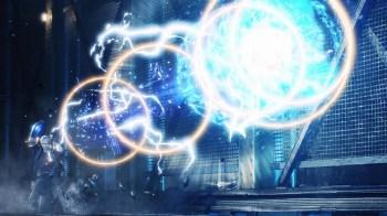Devil May Cry 5 Nero Mega uster Devil Breaker 02