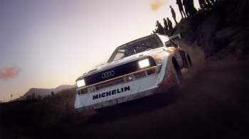 DiRT Rally 2 Audi_Argentina_Quattro_Front_2