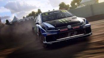 DiRT Rally 2 VW_RX_Side_1