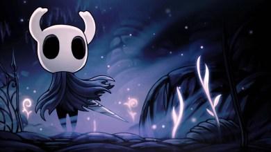 Photo of Hollow Knight: Voidheart Edition revelado, chegando no Xbox One e PS4