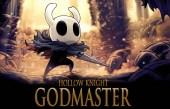 Hollow Knight Goodmaster