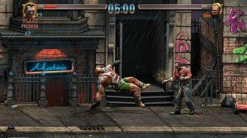 Raging Justice 017