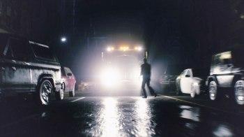 Resident Evil 2 TGS18 012