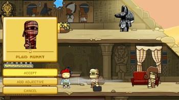 Scribblenauts_Mega_Pack_Screenshot_2