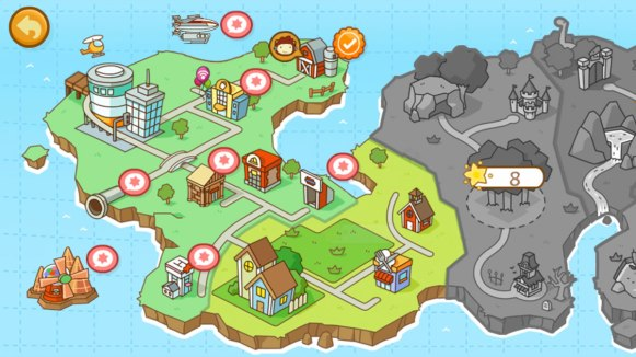 Scribblenauts_Mega_Pack_Screenshot_8