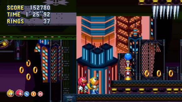 Sonic Mania Plus (40)