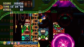 Sonic Mania Plus (42)