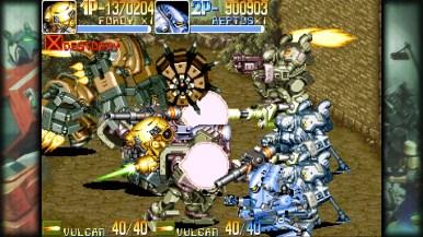 Capcom Beat 'Em Up Bundle (69)