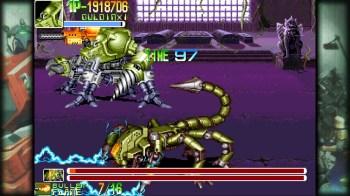 Capcom Beat 'Em Up Bundle (73)