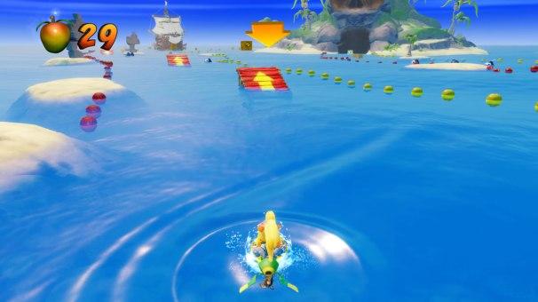 Crash Bandicoot N. Sane Trilogy (08)