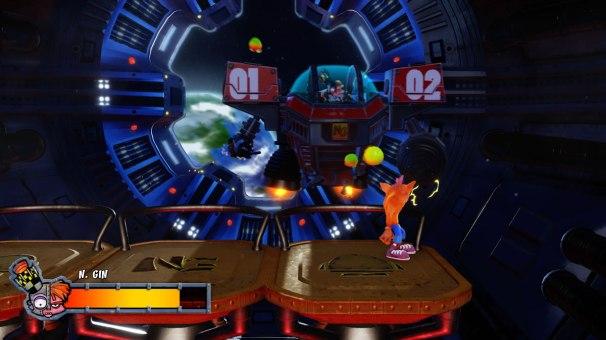 Crash Bandicoot N. Sane Trilogy (14)