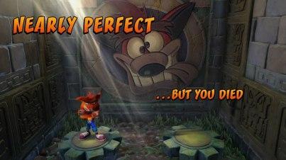 Crash Bandicoot N. Sane Trilogy (33)