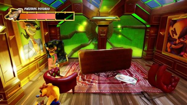 Crash Bandicoot N. Sane Trilogy (35)