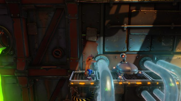 Crash Bandicoot N. Sane Trilogy (41)