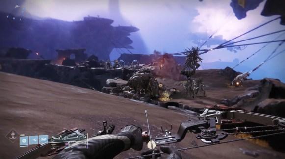 Destiny 2 Renegados (08)