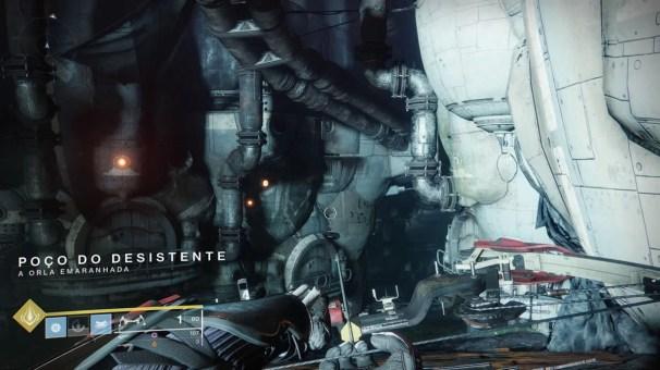 Destiny 2 Renegados (19)