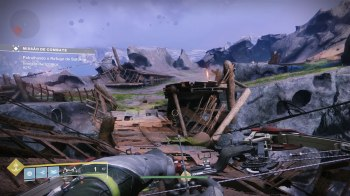 Destiny 2 Renegados (22)