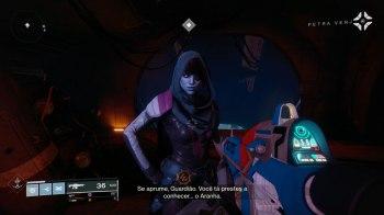 Destiny 2 Renegados (27)