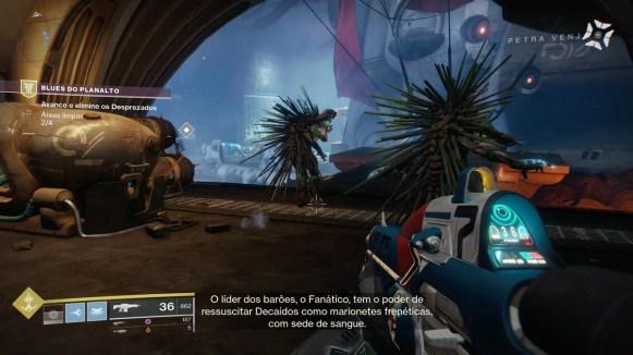 Destiny 2 Renegados (28)