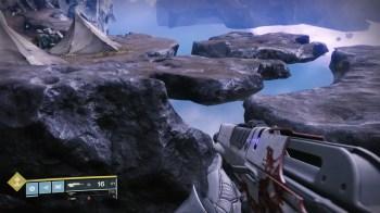 Destiny 2 Renegados (33)