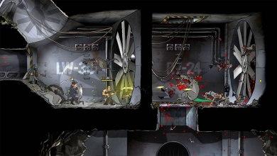 Photo of Guns, Gore and Cannoli 2 chega ao Xbox One esta semana