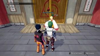 Naruto To Boruto Shinobi Striker (28)