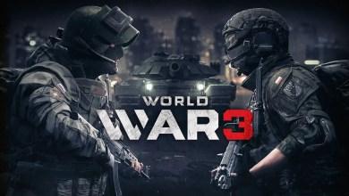 Photo of World War 3 entra em acesso antecipado no Steam