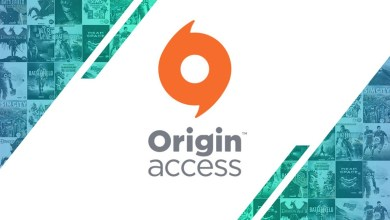 Photo of Origin Access Basic oferece 7 dias de teste gratuito até 31 de outubro