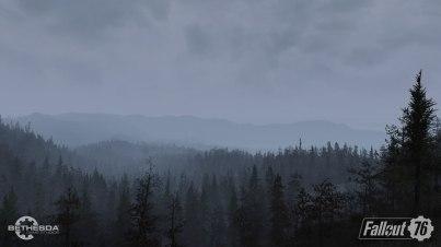 Fallout 76 SavageDivide