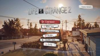 Life is Strange 2 - Episódio 1 (32)