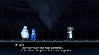 Mega Man 11 (12)