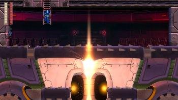 Mega Man 11 (17)