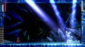 Mega Man 11 (33)