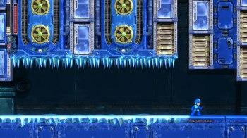 Mega Man 11 (34)