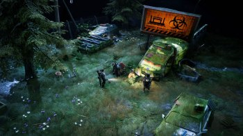 Mutant Year Zero Road to Eden 009