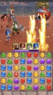SEGA-Heroes 001